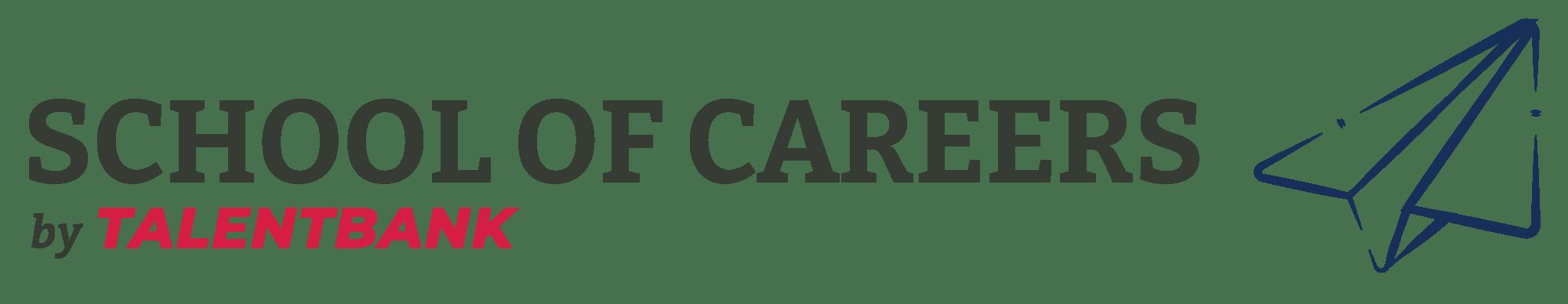 School of Careers by Talentbank