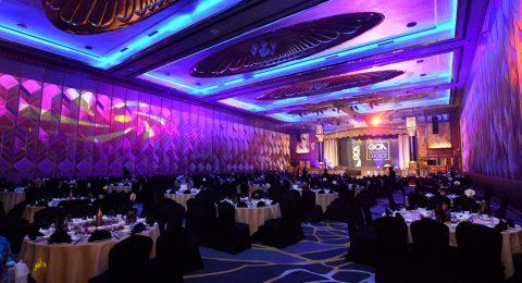 GCA-Awards-Gala-1024x683