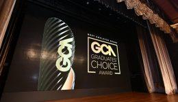 GCA-Grand-Stage-1024x683