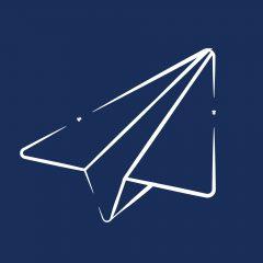 SOC-Logo-V3.0-2021